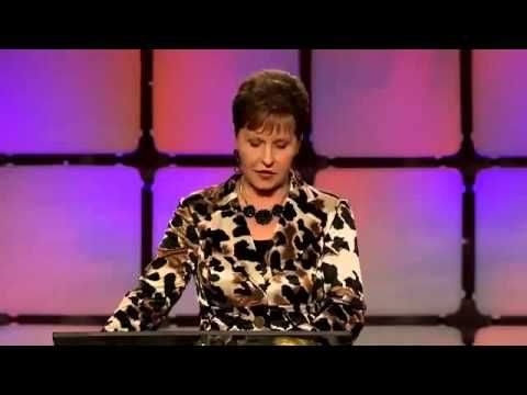 National Day Of Reconciliation ⁓ The Fastest Joyce Meyer
