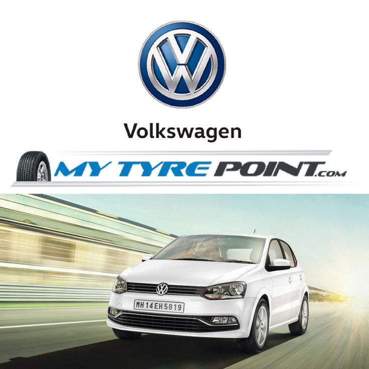 #Volkswagen #Car #Tyres Available Online Under One Roof At Very Best Price.  #Mytyrepoint gives you a wide range of branded tyres for Luxury Segment, Sport Segment, SUV Segment vehicles at very best market price on your door step. Call at 8700-56-52-56 for amazing deals OR Visit:- https://www.mytyrepoint.com/car-brand/volkswagen #BuyVOLKSWAGENTyresOnline #BuyCarTyresOnline #CarTyrePrice