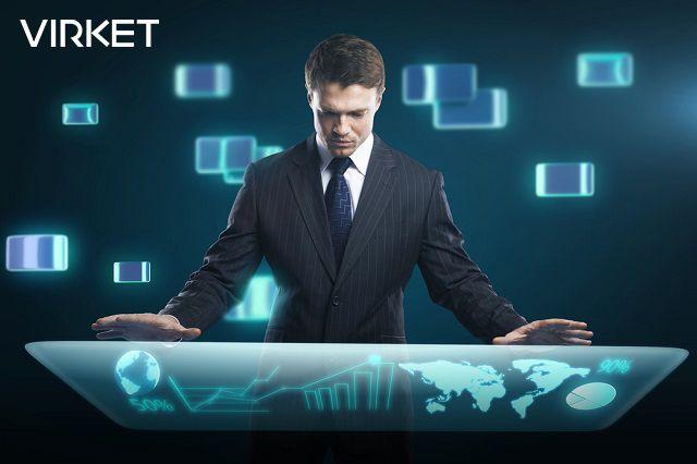 Marketing del futuro: tendencia 4.0 - https://revista.virket.com/marketing-del-futuro-tendencia-4-0/
