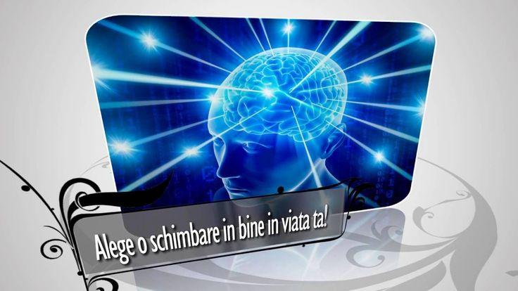 Spot Publicitar Access Consciousness  WEB DESIGN – CFG Romania  office@exporeduceri.ro, 0734403752 http://exporeduceri.ro/