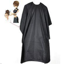 Salon Felnőtt Vízálló hajvágó fodrászati Szövet borbélyok Fodrász Cape ruha…