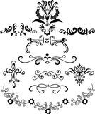 Ornamental Stock Illustrations – 282,147 Ornamental Stock Illustrations, Vectors & Clipart - Dreamstime