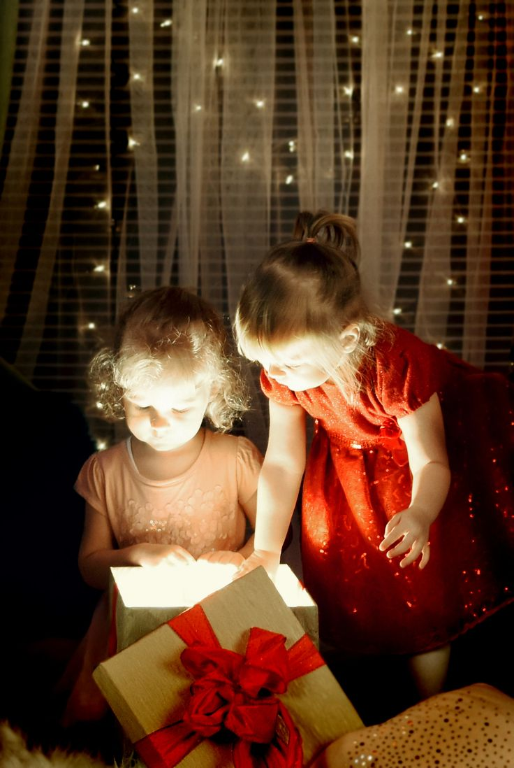 Sesje dzieci ‹ Whiteberry Foto
