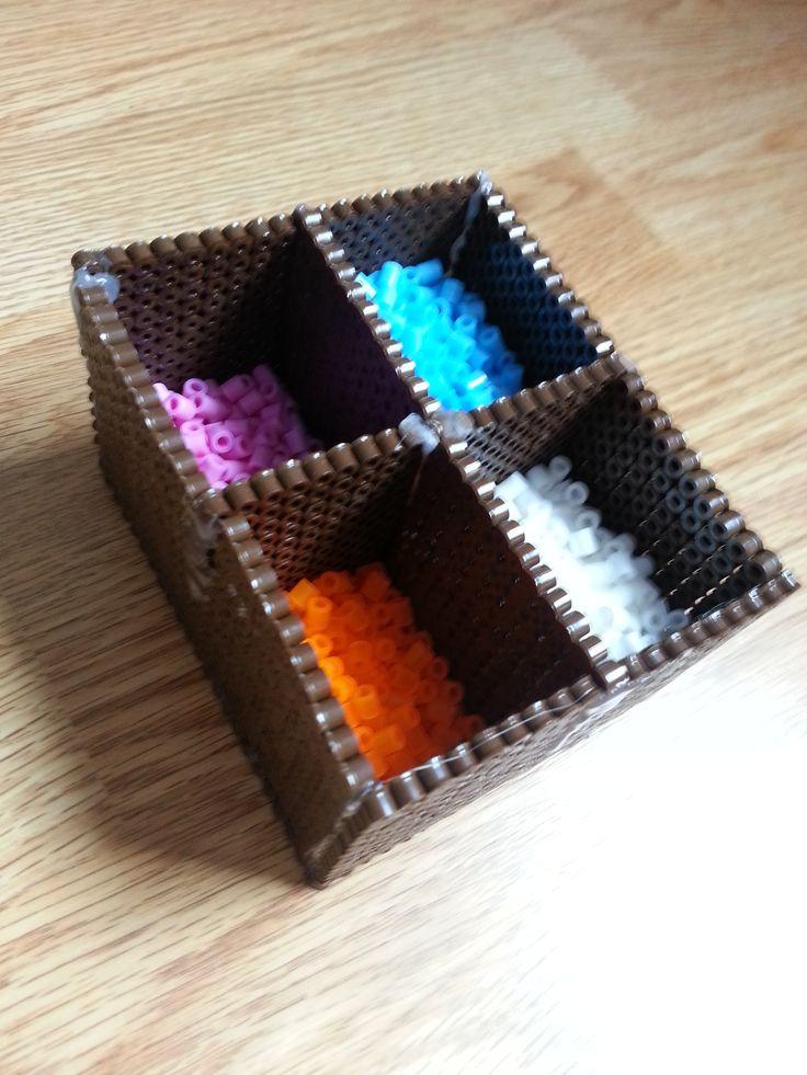 box fuse bead ideas mk5 vw fuse box fuse 1000+ images about hama beads on pinterest | chibi, hama ... #7