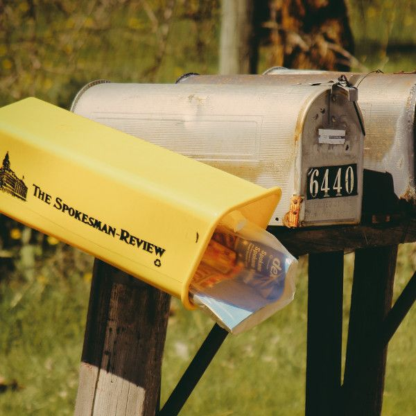 Spamhaus blocking outgoing mail? Here's how to fix it | Web hosting