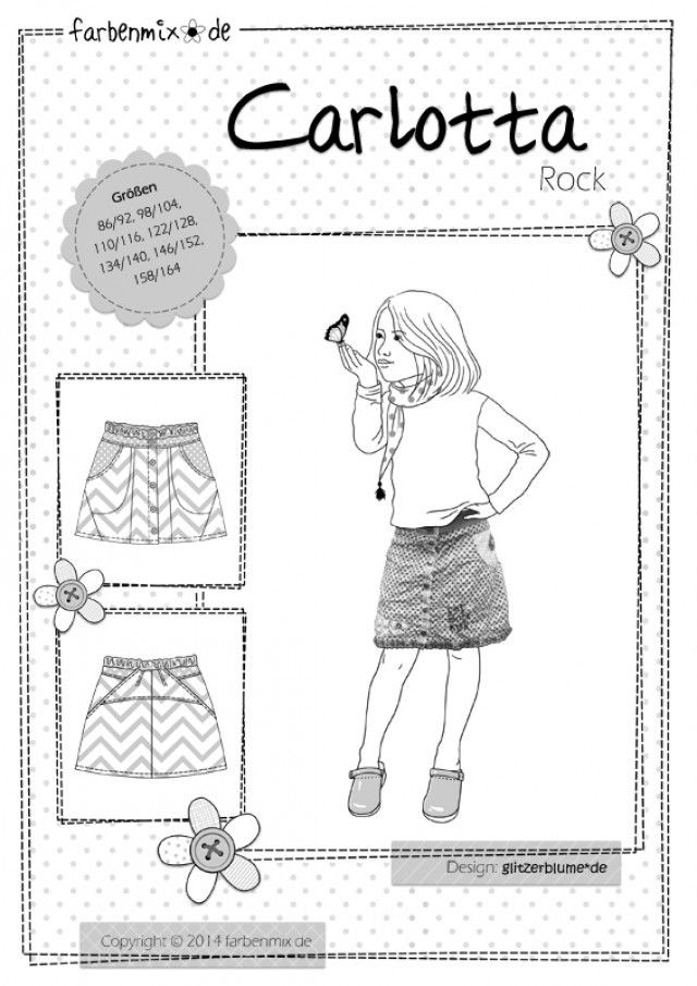 11 best Schnittmuster images on Pinterest | Jackets, Sewing patterns ...