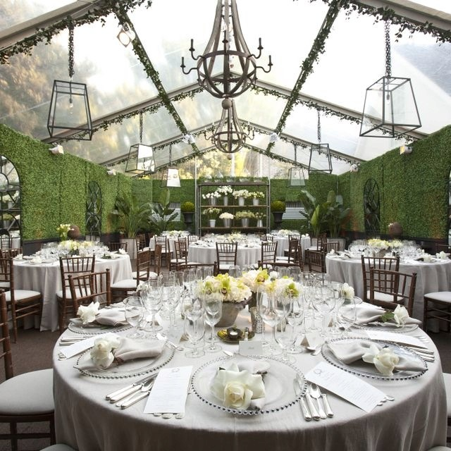 This tent is what I want! & 45 best Wedding Tents images on Pinterest | Weddings Dream ...