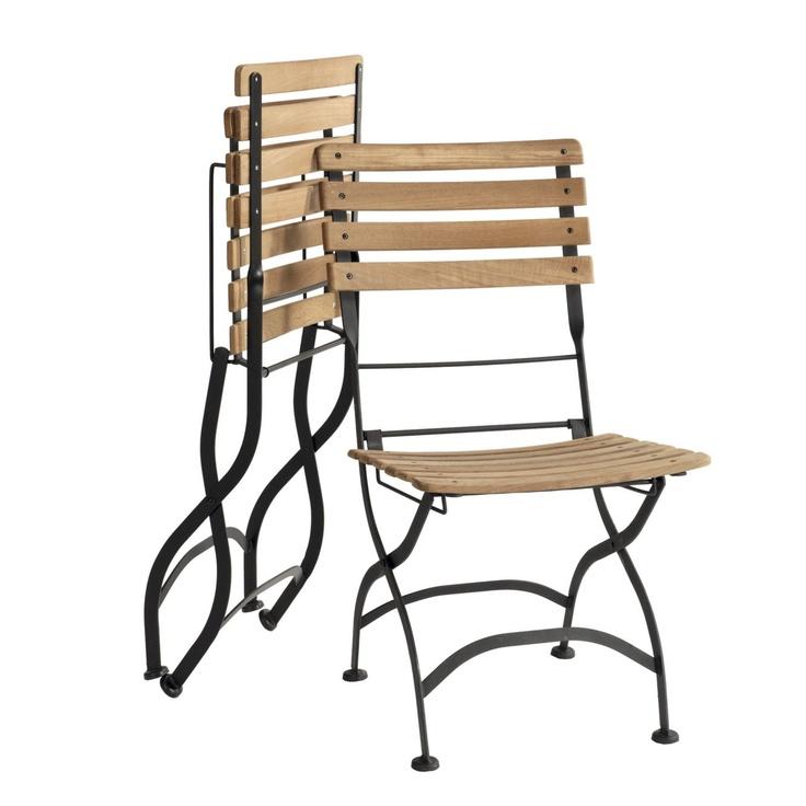 Giardino Side Chairs Set Of 2 | Ballard Designs. Outdoor ...