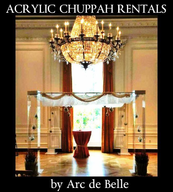 Wedding Altar For Sale: Best 25+ Wedding Arch Rental Ideas On Pinterest
