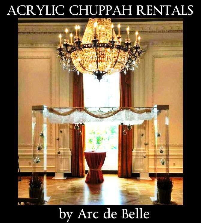Wedding Altars For Rent: 1000+ Ideas About Canopy Rentals On Pinterest