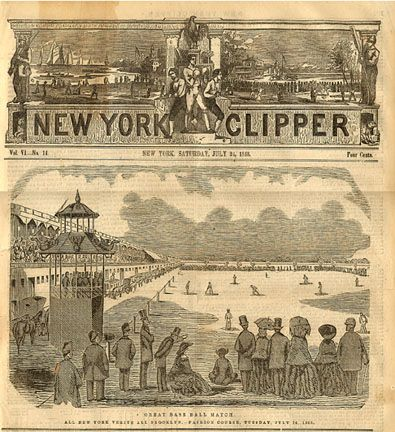 newspaper picture woodcut - Google Search