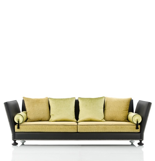 vanhamme sofa canape lobby furniture pinterest canapes sofas and models. Black Bedroom Furniture Sets. Home Design Ideas