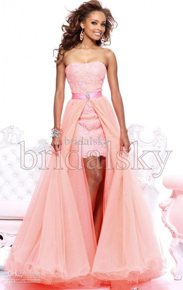 Mejores 13 imágenes de Easy Wedding Dresses en Pinterest | Vestidos ...