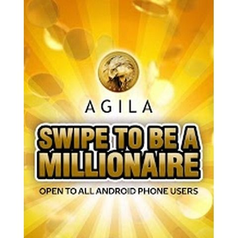 Mommy Comper Shared: Win 1M to 2M Pesos, Smartphones, & other cool prize - #Giveaways (PH)    Click to learn more:  http://www.mommycomper.com/2016/11/win-1m-to-2m-pesos-smartphones-other-cool-prize/