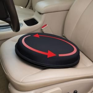 10 best Car Accessories images on Pinterest | Car gadgets, Awesome ...