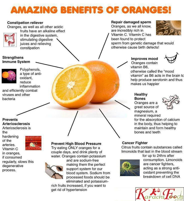 the benefits of vitamin c | Benefits of orange juice – For Fresh and Healthy Diet