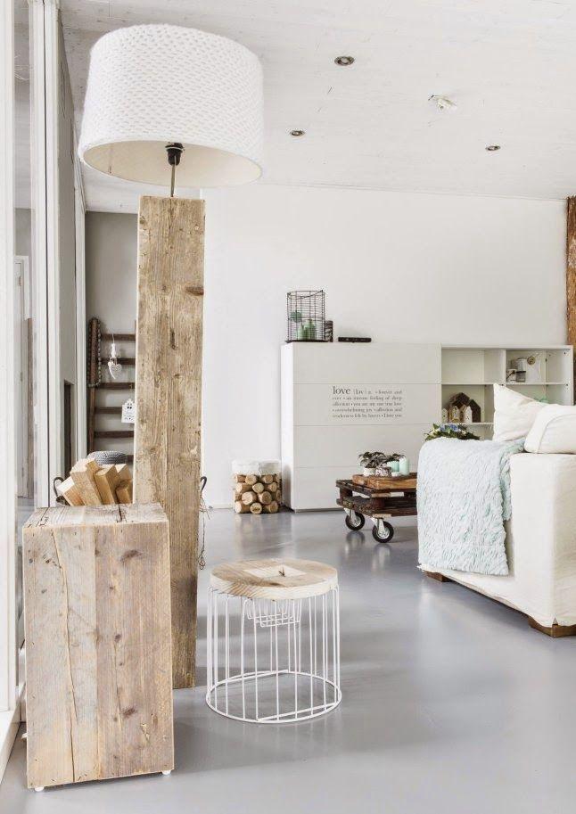 118 best Wohnzimmer images on Pinterest Living room, Home ideas - wohnzimmer weis silber