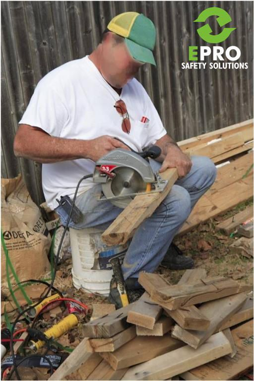 #EPROSafety #Instructor #SafetyTraining #Construction #Safety #Training #Equipment #Fail #Unsafe