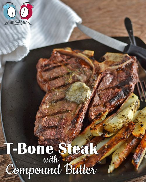 Más de 1000 ideas sobre T Bone Steak en Pinterest | Filetes, Filete ...