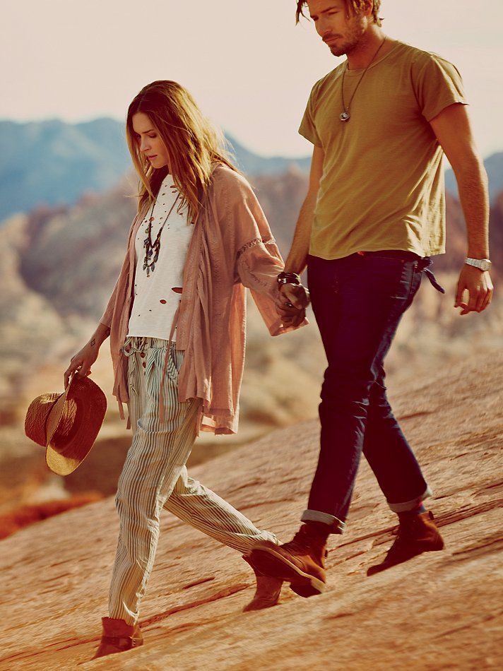 Free People FP New Romantics Embroidered Wrap at Free People Clothing Boutique