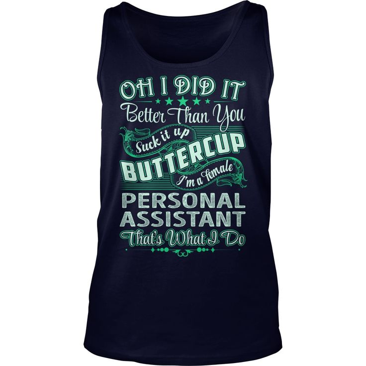 Personal Assistant #gift #ideas #Popular #Everything #Videos #Shop #Animals #pets #Architecture #Art #Cars #motorcycles #Celebrities #DIY #crafts #Design #Education #Entertainment #Food #drink #Gardening #Geek #Hair #beauty #Health #fitness #History #Holidays #events #Home decor #Humor #Illustrations #posters #Kids #parenting #Men #Outdoors #Photography #Products #Quotes #Science #nature #Sports #Tattoos #Technology #Travel #Weddings #Women
