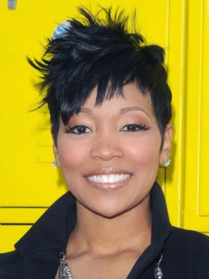 Google Image Result for http://wwwcdn.dailymakeover.com/wp-content/uploads/hairstyles/Monica%2BSept_08_2009.jpg