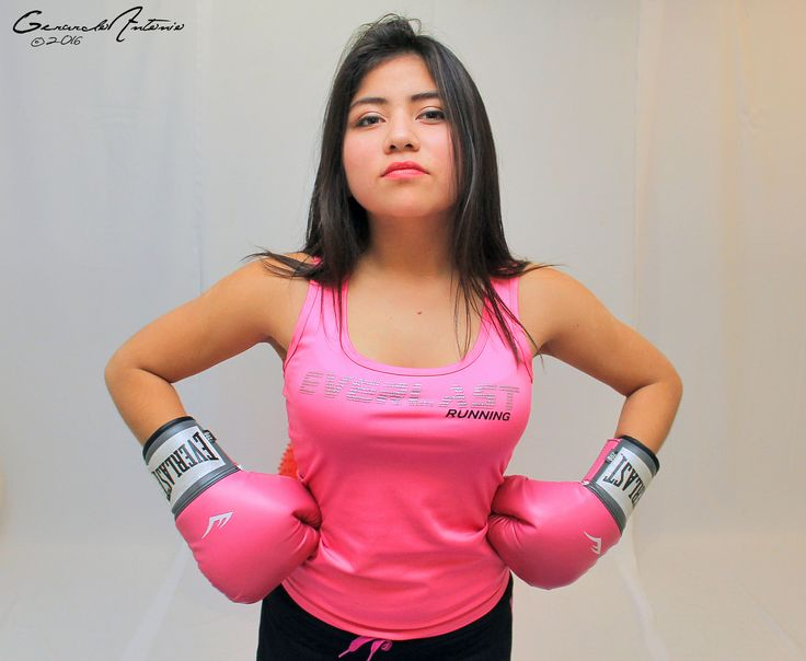 https://flic.kr/p/KDZA11 | Boxing time