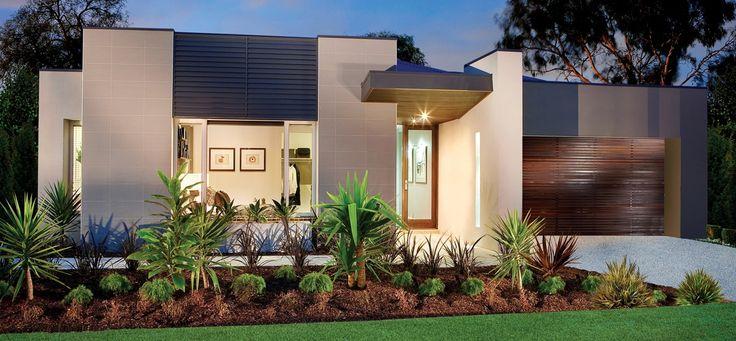 House Design: Ashdale - Porter Davis Homes