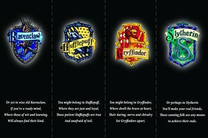 Harry potter hufflepuff logos gryffindor hogwarts - Gryffindor crest high resolution ...