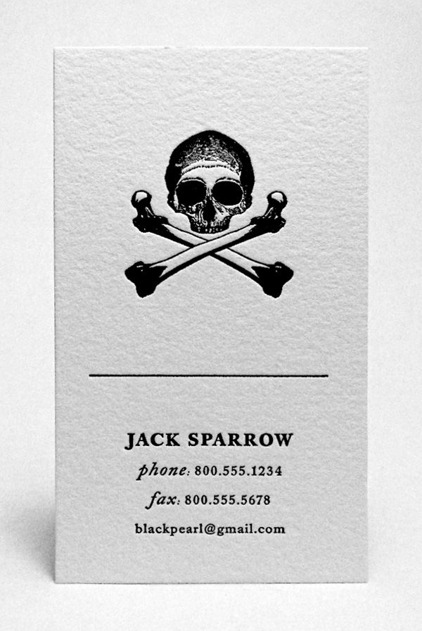 19 best Sample business cards images on Pinterest | Business card ...