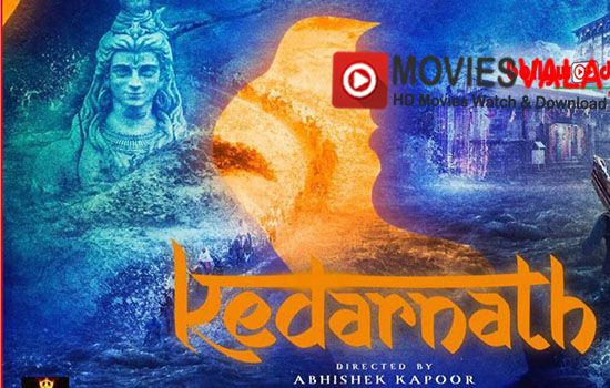 Kedarnath Hindi Movie 2018 Watch Online Full Free. WatchKedarnath 2018 Bollywood Movie Online Full HD 720p Free Download Dvdrip.Kedarnath is a latest Bollywood Drama Movie that is directed byAbhishek Kapoor. Sushant Singh Rajput and Sara Ali Khan are playing lead role in this movie.Kedarnath Hindi Movie is scheduled to release on 1 April 2018 in …