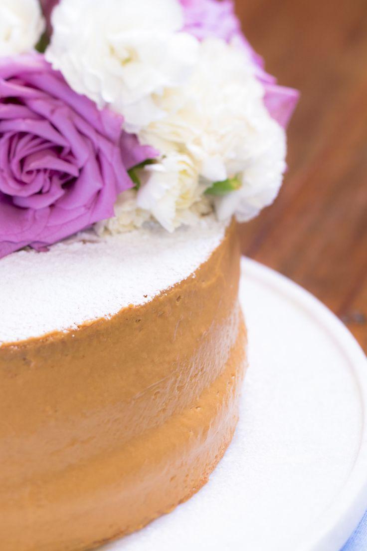 bolo bem casado 1