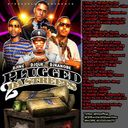 Future,2 Chianz,Jay Z,Drake,Juicy j, Waka, Cash Out,Tone Trump,Migos,Rich The Kid,Rich Gang,Ace Hood - Plugged 2 Da Streets Vol.1  Hosted by StreetPlugz, Dj Kanobe, Dj Que, Dj INC - Free Mixtape Download or Stream it