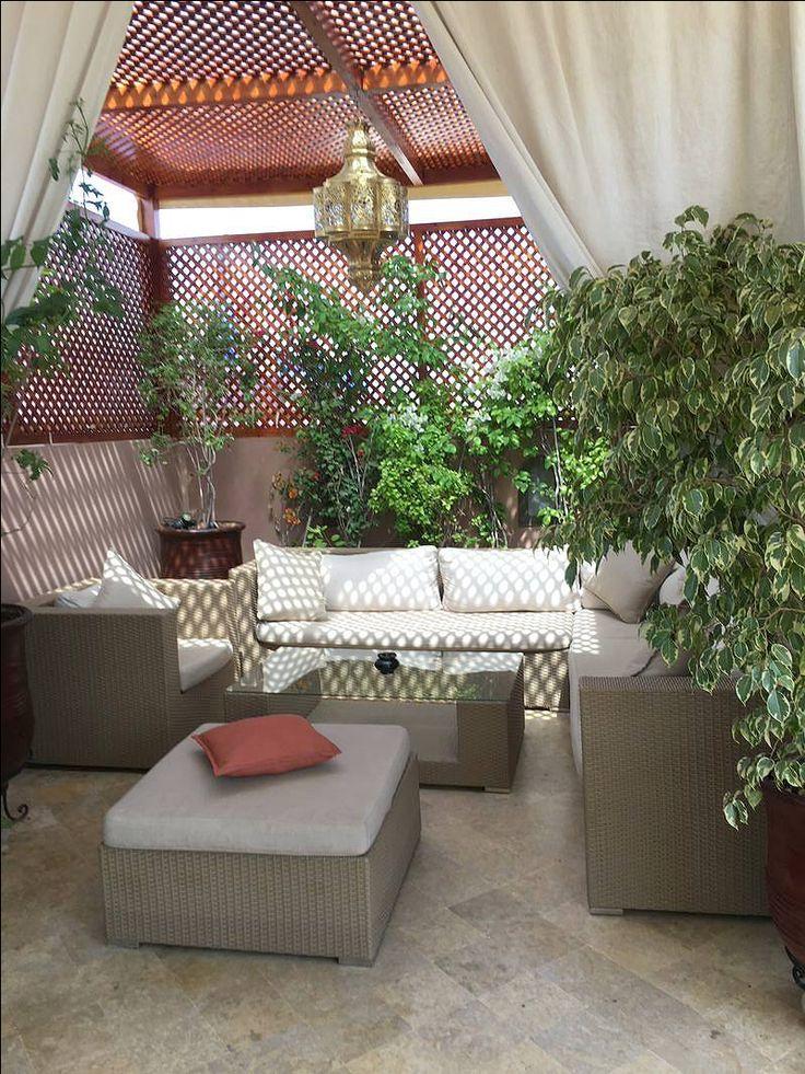 """Urlaub in Marrakesch! Verbringt euren Traumurlaub im charming riad """"Viva"""" und genießt die marrokanische Gastfreundschaft. Holidays in Marrakesch ! Spend your dream vacation in charming riad """" Viva """" and enjoy the Moroccan hospitality ."""