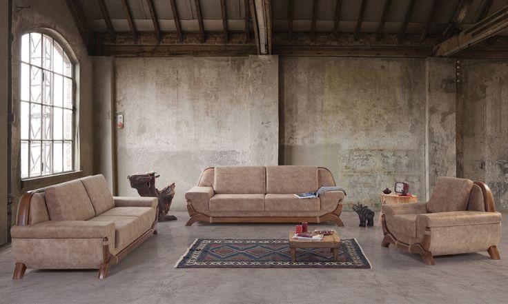 Kendine hayran bırakacak tasarımı ile Pier Koltuk Takımı Tarz Mobilya mağazasında sizi bekliyor. Tarz Mobilya | Evinizin Yeni Tarzı '' O '' www.tarzmobilya.com ☎ 0216 443 0 445 📱Whatsapp:+90 532 722 47 57 #koltuktakımı #koltuktakimi #tarz #tarzmobilya #mobilya #mobilyatarz #furniture #interior #home #ev #dekorasyon #şık #işlevsel #sağlam #tasarım #konforlu #livingroom #salon #dizayn #modern #photooftheday #istanbul #berjer #rahat #salontakimi #kanepe #interior #mobilyadekorasyon #modern