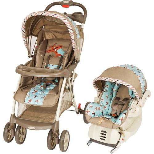 Best Baby Stroller Infant
