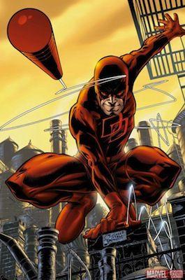 Best 25 Daredevil Tv Show Ideas On Pinterest Daredevil