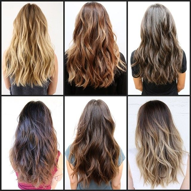 176 best images about blonde hair on Pinterest