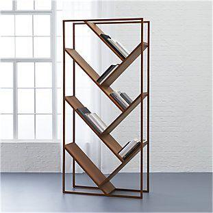 Draper-Kunstleder-Bürostuhl