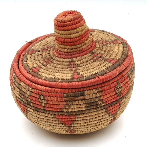 Basket Weaving With Raffia : Best images about basket weaving on