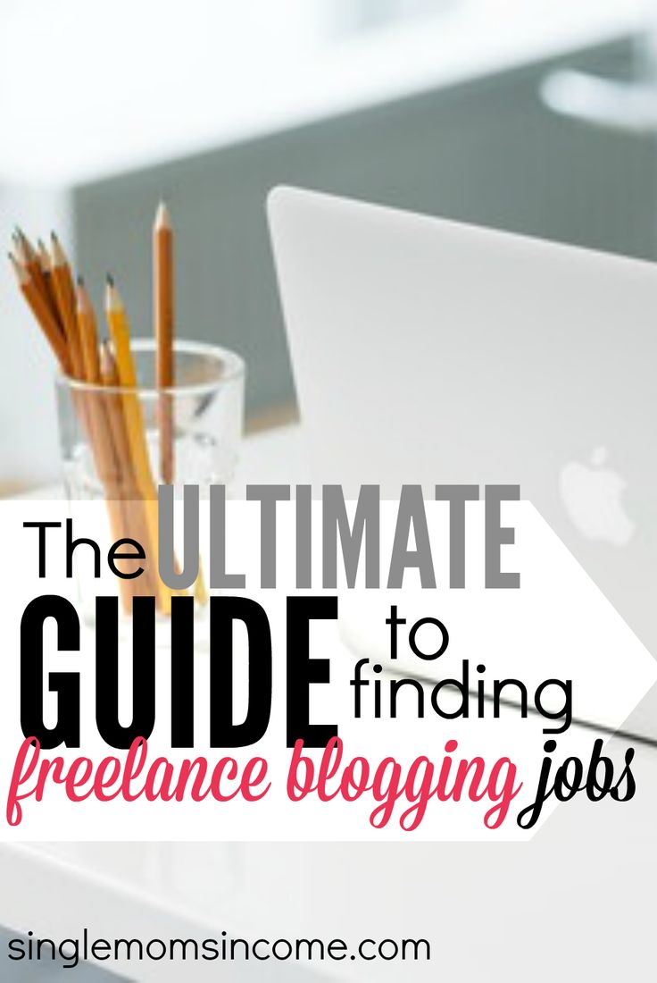 Best Freelance Writing Images On