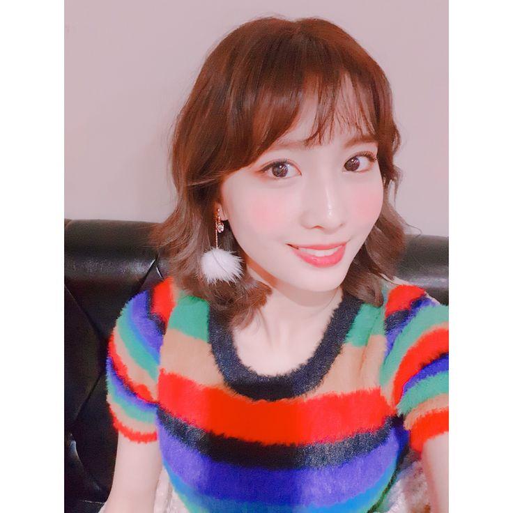 """ㅋㅋㅋㅋㅋㅋ 요즘 우리팀에서 유행하는 """"ㅋ""""ㅋㅋ 챙이가 만들어준 후라이 모키~ㅋㅋㅋㅋㅋㅋㅋㅋ #ㅋㅋㅋㅋㅋㅋㅋㅋㅋ 하트쉐이커♡♡♡ㅋㅋㅋㅋㅋㅋ"""
