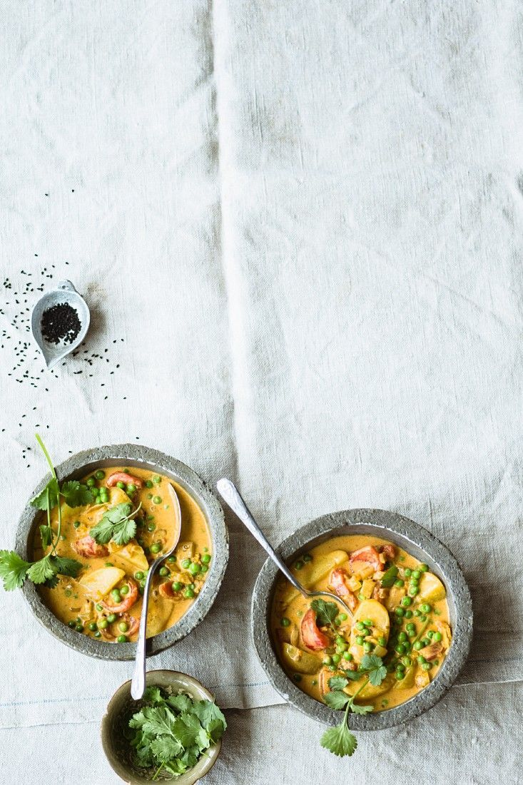 64 best Curry Rezepte images on Pinterest | Curry recipes, Tasty and ...