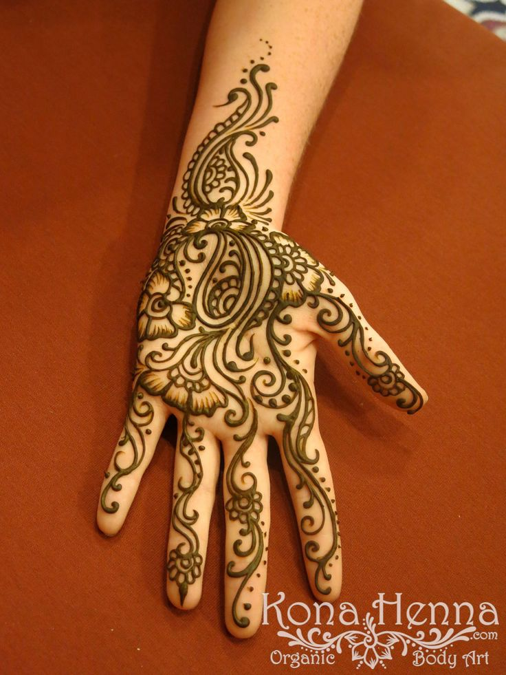 Mehndi Designs Class : Best images about henna by kona on pinterest