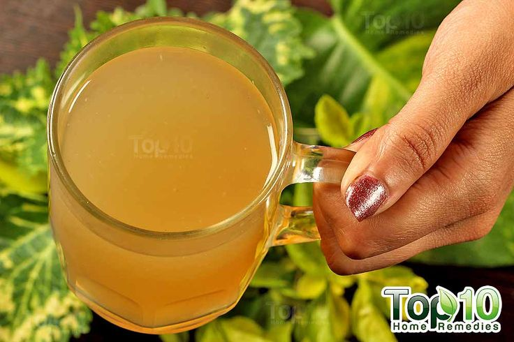 How To Make Ginger Tea and Amazing Health Benefits of Ginger Tea