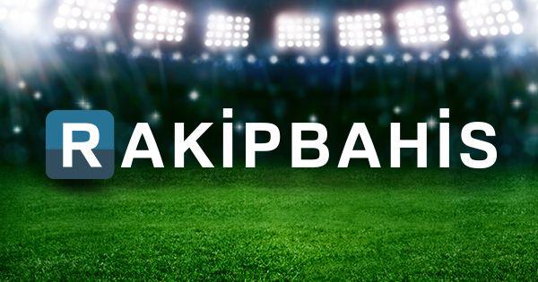 Yapmış olduğum bahis Türkiye - Finlandiya, Gürcistan - Sırbistan, Fransa U19 - Bulgaristan U19, Hırvatistan - Ukrayna, Irlanda - Galler, Italya - Arnavutluk, Ispanya - Israil, Kosovo - Izlanda #Rakipbahis
