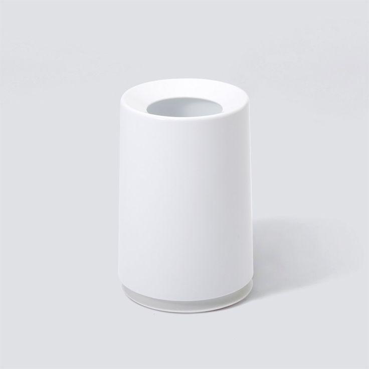 TUBELOR ホワイト