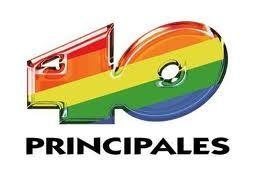 Los 40 Principales Costa Rica