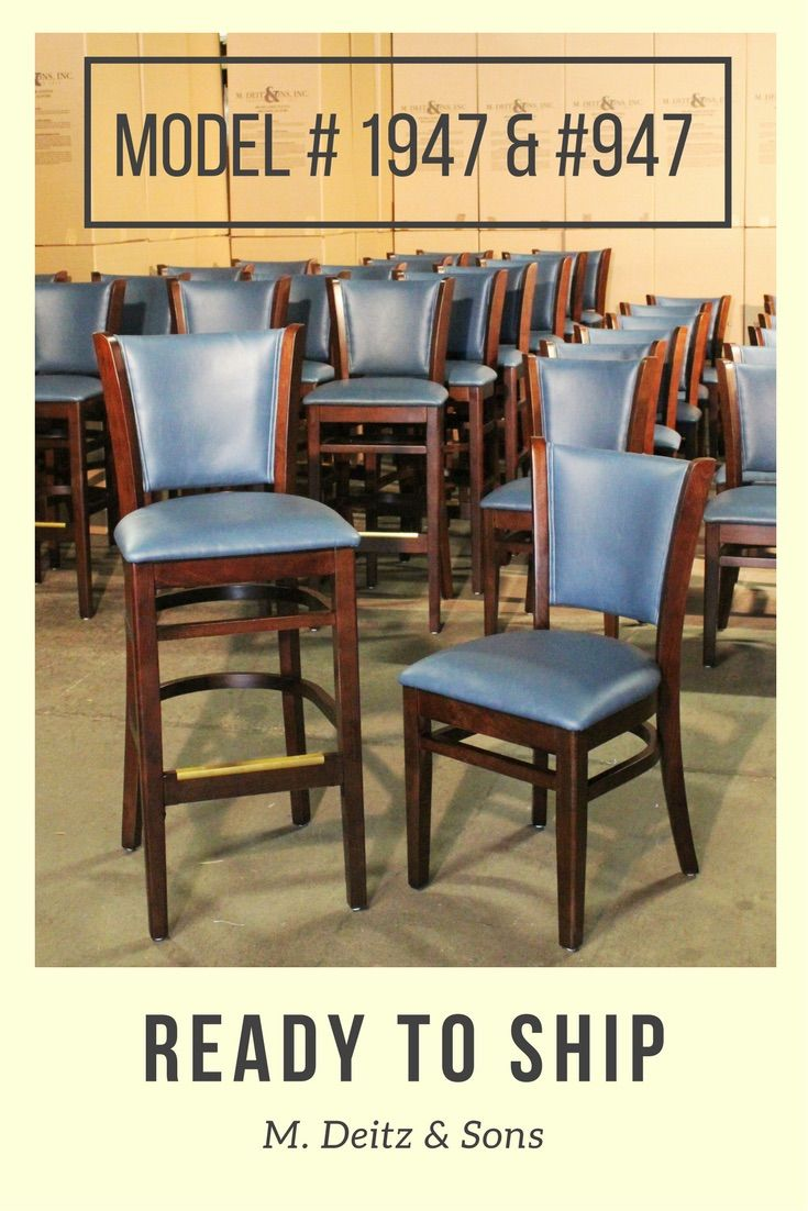 Vintage thonet style cafe chairs with stenciled seats - The Rich Walnut Finish On The Frames Is Contrasted With Nassimi Vintage Lakeshore Vinyl The Upholstered Seats And Backrests Provide Comfort And Style