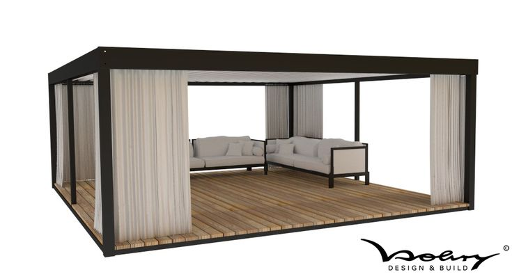 ber ideen zu doppelcarport auf pinterest. Black Bedroom Furniture Sets. Home Design Ideas